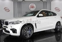 111usedcars / 111usedcars has more option of used cars for sale. carsinuae.com is the destination for buying used cars in United Arab Emirates.