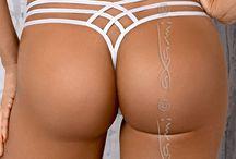 butts sexi (sexi zadok)
