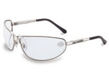 Buy Online Sunglasses / by Graeme Teague