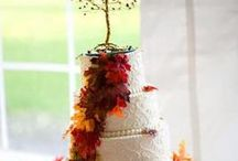 Takes the Cake / by Beth Carter