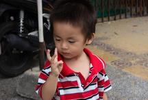 Cambodia / by Aytac Gok
