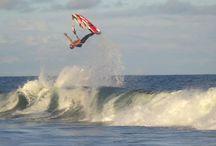 Clientes - Bruno Jacob / Piloto de moto aquática na categoria Freeride. Radical, está entre os Top 10 do mundo no esporte.