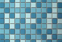 swimming pool tiles in pune / Element Mosaics is a leading manufacturer of glass mosaic tiles in Pune, Maharashtra. We are specialized in glass mosaic tiles and supply them in various patterns e.g. plain color Tiles, random mix Tiles.