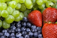 Bioflavinoid Health Benefits