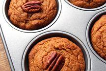Bake / Muffins