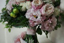 букет невесты / wedding bouquet / самые красивые букеты для невест