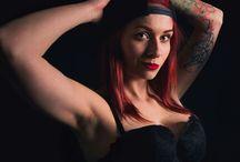 Redhead_tess