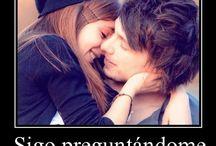 el amor es lo mejor