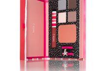 Bella J - Accessories, Makeup, Candles / Bella j - Accessories, Makeup, Candles http://www.nosacosmetics.com/bella-j.html  #nosacosmetics, #bellaj #accessories #makeup #candles