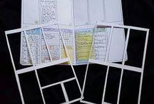 Journal/Organize