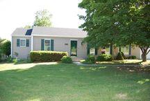 Auburn NE homes for sale / Homes for sale by Bernard Real Estate