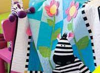 Quilt per bambini/children quilt