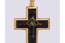 Σταυροί / Crosses / www.katraouras.gr/staeroi