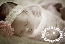 My maternity, children, newborn photography  / From My photo shoots and other inspired ideas