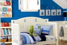 Aris Bedroom Ideas