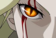 Animes medievales / Claymore ♥ Berserk ♥