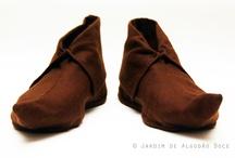 pan craft shoes