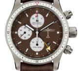 Bremont New Releases Basel World