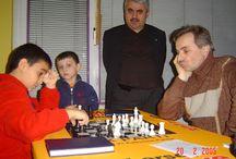 Av.Ahmet Aydın