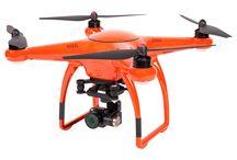 The VR Shop - Drones - Buy Now