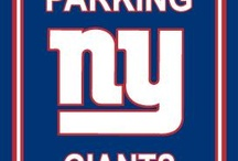 New York Giants#80!!!!!!!