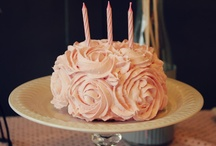 miss mak's 2nd birthday