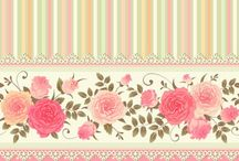 paper project ( wallpaper dinding)