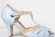 Rachel Simpson Iconic Styles