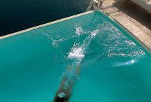 Wonderful Greece..❤️