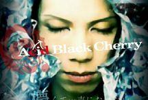 T✩factory / Acid Black Cherryなどの画像加工してます他の画像も、リクエストでしたしてくれたら作りますのでよろしくお願いします✩