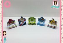 Festa Angry Birds / Procurando fofuras para a sua festa? Em nossa loja tem! http://danifestas.com.br/