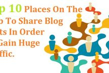 Tops / Find many Pins about Tops shared by bloggers on Livinvia