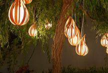 Belysning alternativer til The Well NØB
