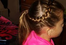 kaileighs hairstyles...