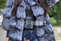 fox fur www.furs-outlet.com