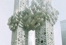 Design 8 - Entrepreneurial housing
