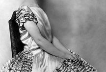 20s Hollywood movies
