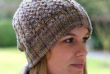 beanie,hats