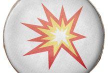 Collision Symbol Emoji