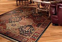 PERSIAN RUG CLEANING NYC PRESENTS