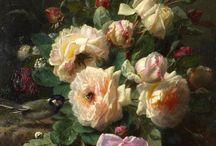 róże 2