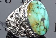 Ring Stone