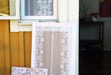 windows decorations