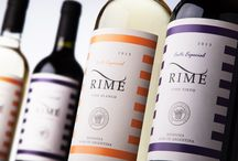 RFM Wines