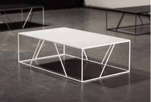 DESIGN * FURNITURE