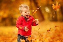 Autumn / Photoideas