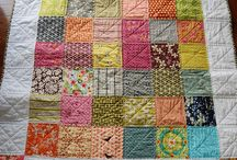 Quilts / Quilts / by Sylann Smith