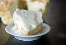 Gluten free/sugar free / by Christy 'Cavanaugh' Curtis