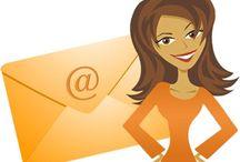 ایمیل تبلیغاتی / ارسال ایمیل تبلیغاتی   ایمیل مارکتینگ http://emailmarketingshop.biz/