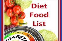 Diabets saúde